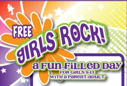 2012-GirlsRockFlyerImg-e1361830867805
