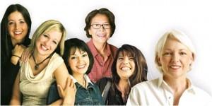 WomenMeeting-300x150