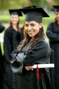bigstock-Graduation-Woman-Portrait-4722384-200x300